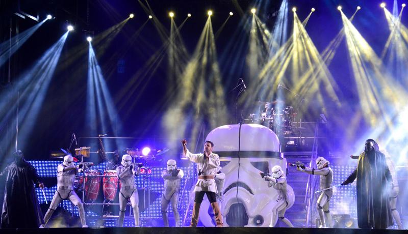 Orquestra La Fórmula