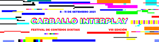 Carballo Interplay