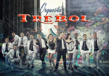 Orquestra Trébol