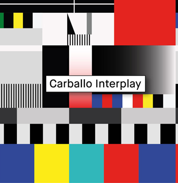Carballo Interplay